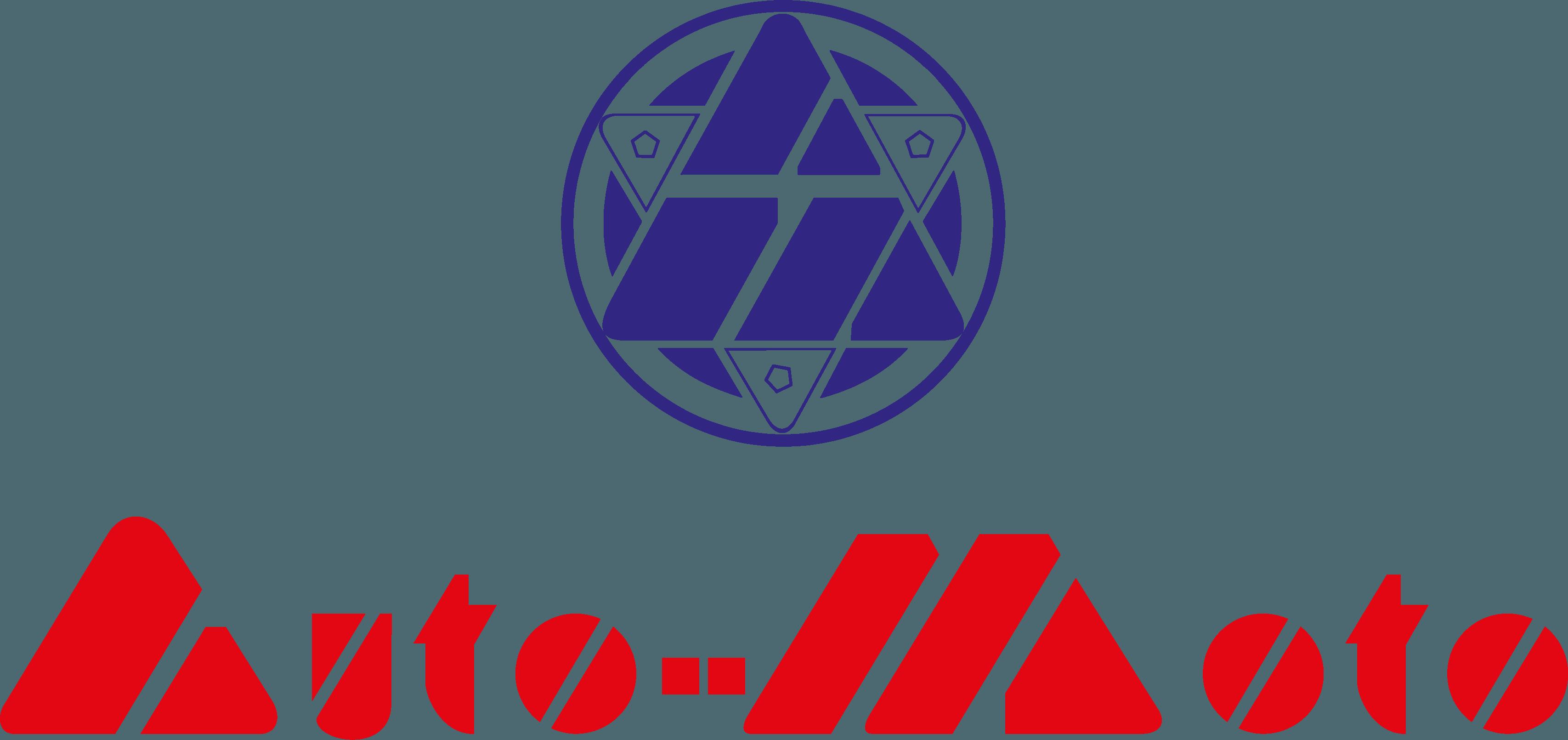 logotipo Auto-Moto
